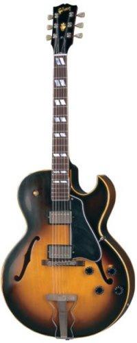 Gibson gitár