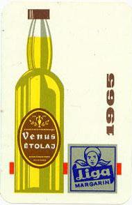 Venus Liga