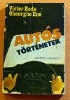Autós történetek