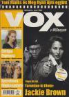 Vox magazin