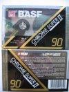 BASF Chrome Super 90 (bontatlan)