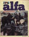 Alfa újság - IPM Junior