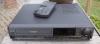 JVC HRD 960E Video Cassette Recorder