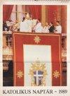 Katolikus naptár