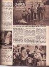 Chaplin hetven éves