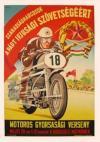 Motorkerékpár verseny