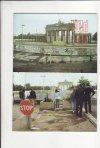A berlini fal